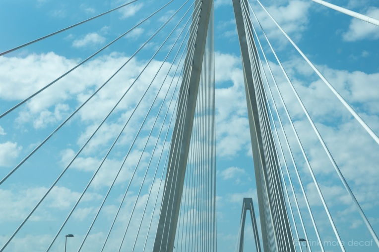 Mississippi River at St. Louis