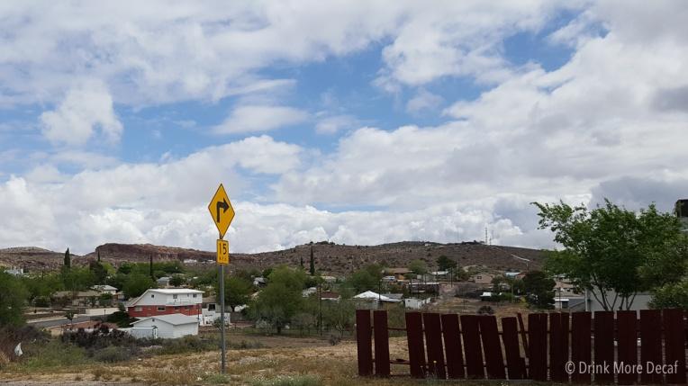 2 Arizona Landscape